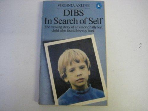 Dibbs in Search of Self