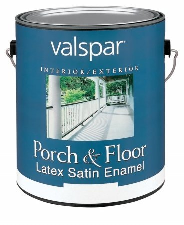 valspar-27-1502-gl-1-gallon-tint-base-porch-floor-latex-satin-enamel