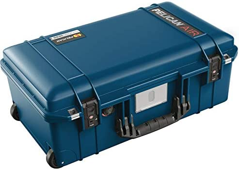 Pelican Air 1535 Travel Case