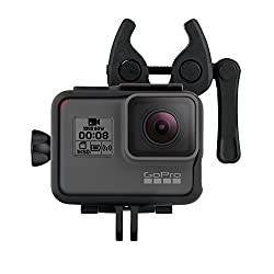 Image of the product GoPro Gun/Rod/Bow Mount that is listed on the catalogue brand of GoPro.