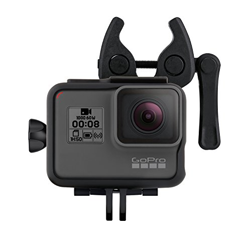 GoPro Gun/Rod/Bow Mount (GoPro Official Mount)