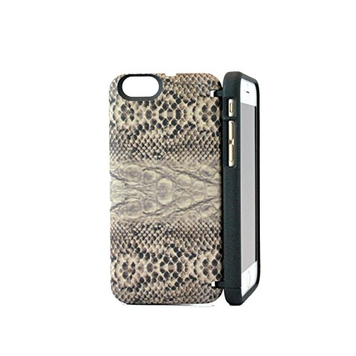 eyn-products-storage-wallet-case-for-apple-iphone-6-and-6s-snakeskin
