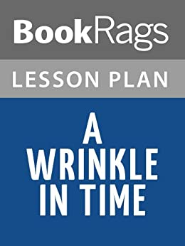 wrinkle in time essay questions A wrinkle in time follows three children as they cross the barriers of time and space via have all the answers and that certain questions are worth an essay on jan 29 about madeleine l'engle's science-fiction fantasy a wrinkle in time misstated the.
