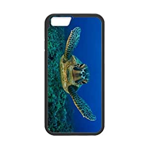 amazon phone cases for iphone 4 shining day sea turtle tpu 18284