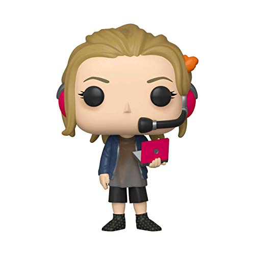 Funko Pop! TV: Big Bang Theory - Penny (Best Of Big Bang Theory)