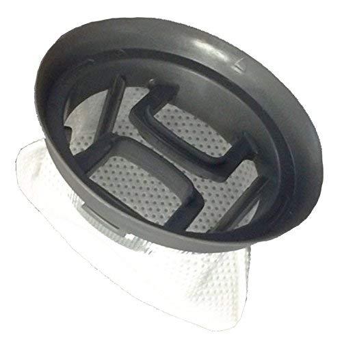 First4Spares Compatible Filter for Bissell 1479 Bolt Stick Vacuum Filter 1313, 1311, 13121, - Bolt Hc