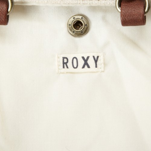 Roxy Pass Play 458D64 Commuter Pass Case