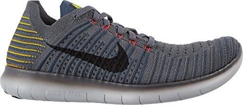 Nike - Zapatillas de Tela para hombre
