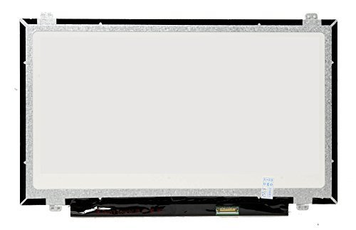 AUO Dell Latitude E7450 E7470 Series 14