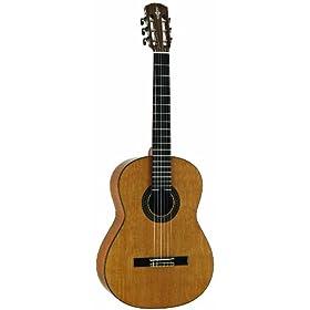 Alvarez AC65 Acoustic Guitar 6