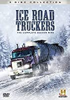 Ice Road Truckers - Series 9