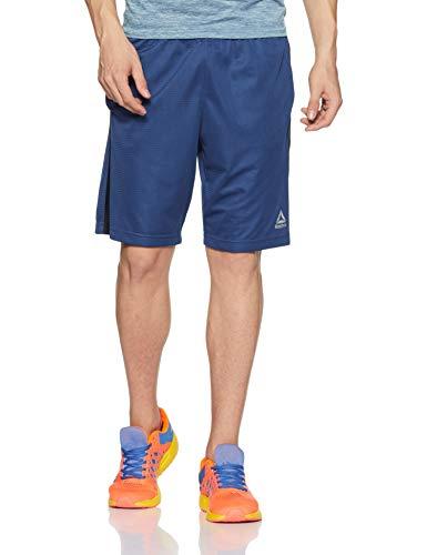 Reebok Men #39;s Shorts