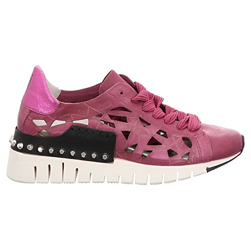 A.S.98 AS98 | Airstep | Sneaker - Pink | Fuxia Rot