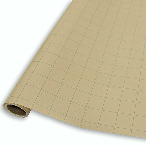 image regarding Printable Dnd Grid titled Gaming Paper Roll - 1\