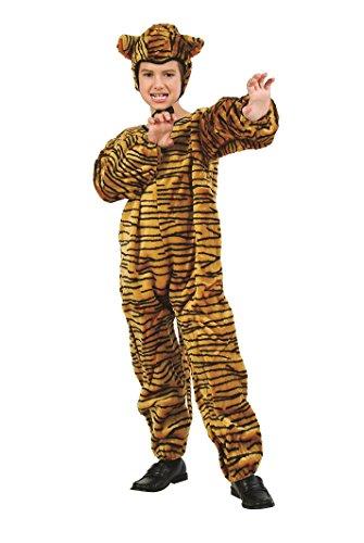 Rg costumes bear jumpsuit toddler costume