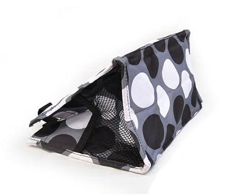 Amazon.com: DF treinta y uno bolsas todo en uno organizador ...