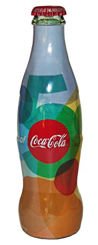 NUD Cola