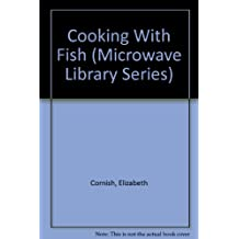 Cooking With Fish