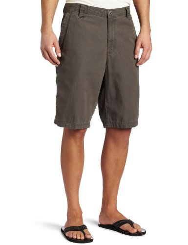 - Columbia Men's Ultimate ROC Short, Alpine Tundra, 38x11