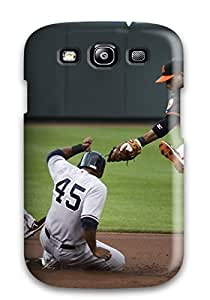 4540472K222404999 baltimore orioles MLB Sports & Colleges best Samsung Galaxy S3 cases