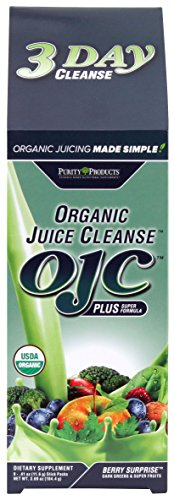 3-Day-Organic-Juice-Cleanse-OJC