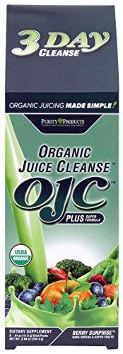 3-Day-Organic-Juice-Cleanse-OJC