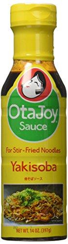 pan asian stir fry - 6