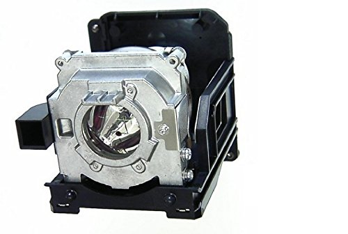 Amazing Lamps WT-61LP / 50030764 Replacement Lamp in Housing for NEC Projectors