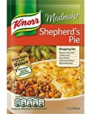 Knorr - Mealmaker - Shepherd s Pie Seasoning - 42g