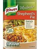 Knorr - Mealmaker - Shepherd s Pie Seasoning - 42g