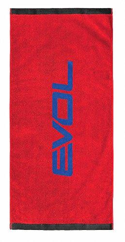 EVOL toalla microfibra - Swim -: Amazon.es: Deportes y aire ...