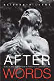 After Words: Suicide and Authorship in Twentieth-Century Italy (Toronto Italian Studies)