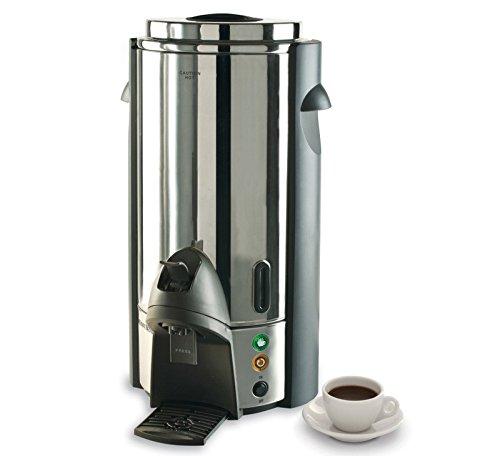 Cafetera West Bend Modelo 57100 - LuxoMobel: Amazon.es: Hogar