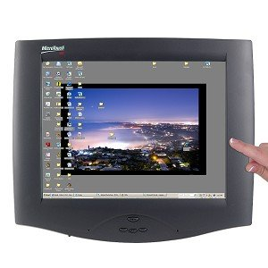 DOWNLOAD DRIVERS: 3M MICROTOUCH TOUCHSCREEN