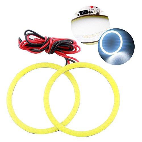 E46 Led Fog Light Bulb in US - 2