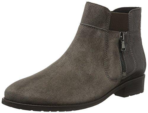 Semler Zara, Zapatillas de Estar por Casa para Mujer Beige - Beige (030 fango)