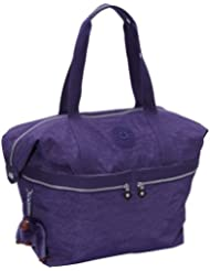 Kipling Matty (Berry Purple) TM5176-480