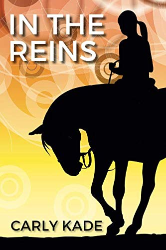(In The Reins (In the Reins Series) (Volume 1))