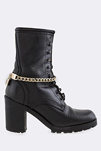 trendy-fashion-jewelry-lock-charm-accent-boot-anklet-by-fashion-destination