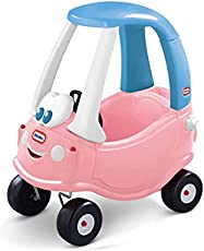 43cbfde52bd8 Little Tikes Cozy Coupe 3 in 1 Mobile Entertainer Only  43.19 ...