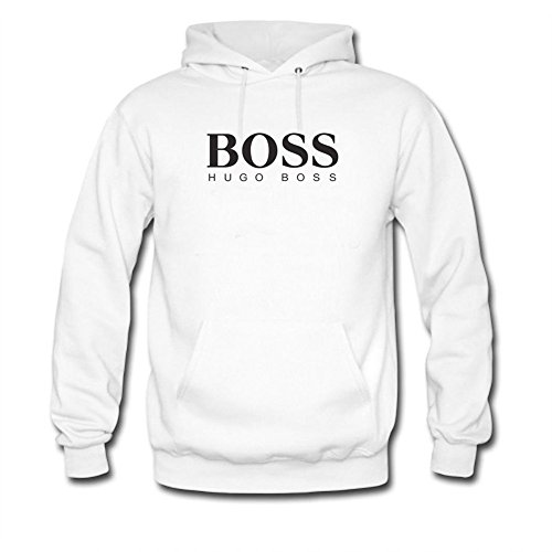 Hugo+Boss+logo+Printed+For+Mens+Hoodies