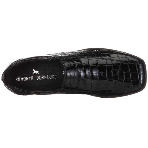 Remonte chaussures Pantoufles D0511 Noir v Femme Basses 6 Berta PqOrnUwP