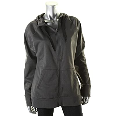 The North Face Women's Suprema Hoodie