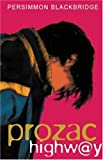 img - for Prozac Highway book / textbook / text book