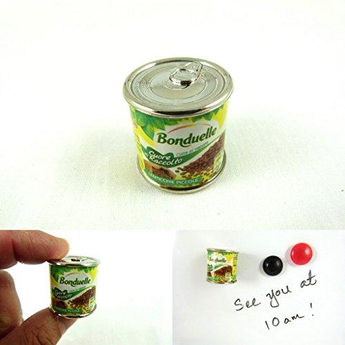 albotrade-miniature-fridge-magnet-bonduelle-lenticchie-italian-brandp7757
