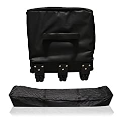 Impact Canopy Roller Bag for Carport Can...