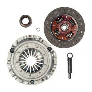 AMS Automotive 10-059 Clutch Kit