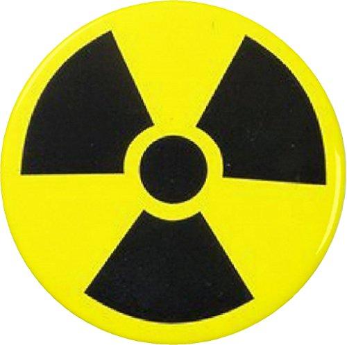 [Radioactive Symbol 2.25