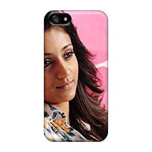 DeannaTodd For SamSung Galaxy S6 Phone Case Cover Well-designed Hard Trisha Protector