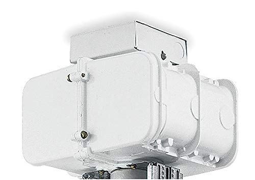 Hsg Scwa Ballast (Acuity Lithonia Ballast Housing, Open, High Bay, MH, 350 W - TH 350MP TB SCWA HSG)
